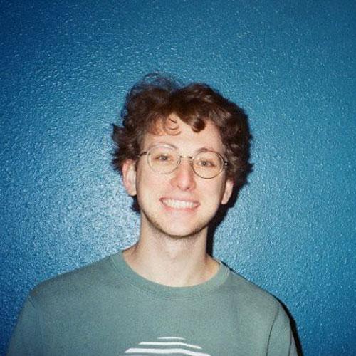 Michael Ioffe
