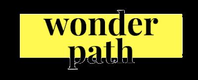 Wonderpath