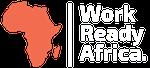 Work Ready Africa & Work Ready Nigeria