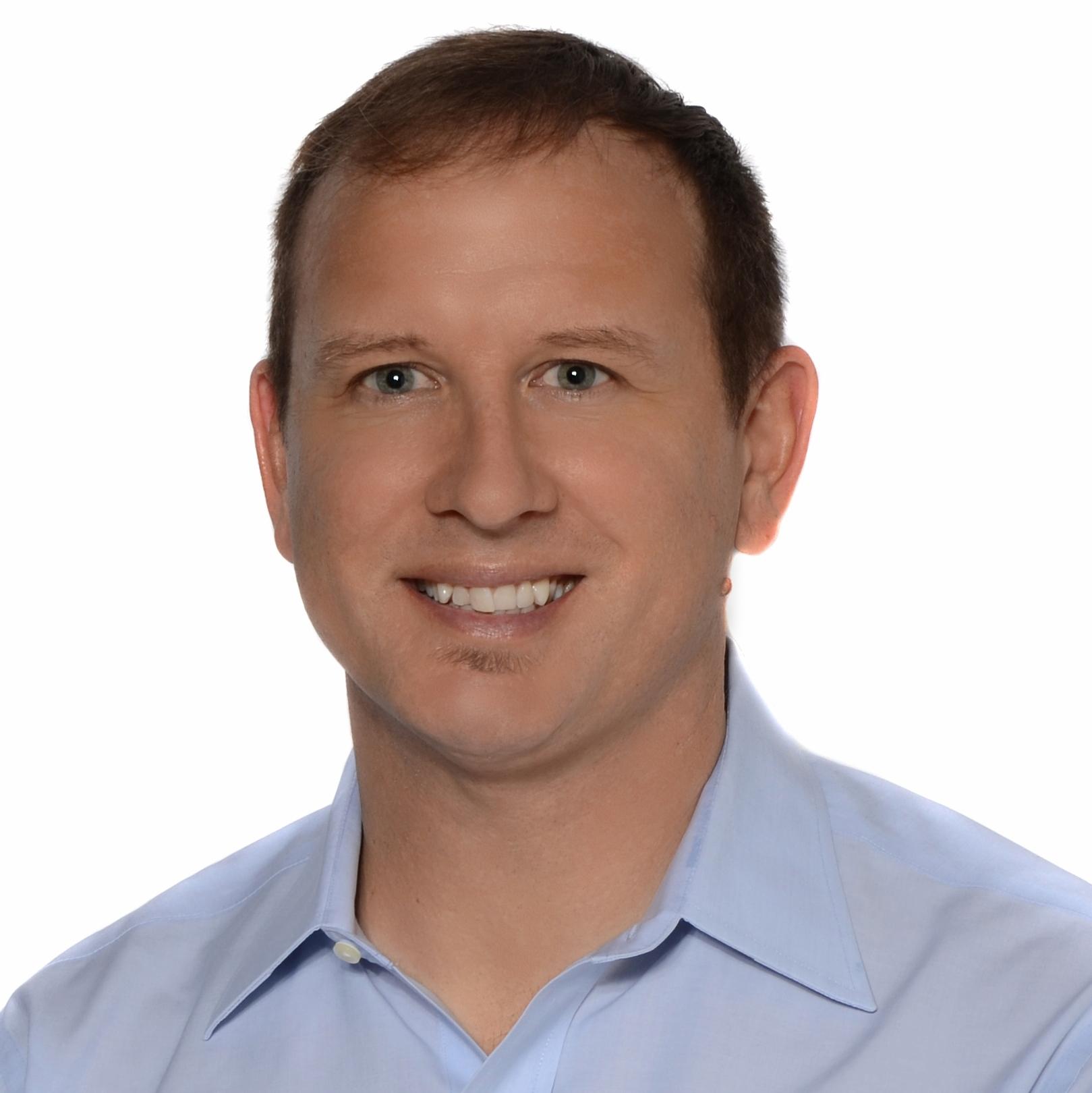 Chris Czerwonka