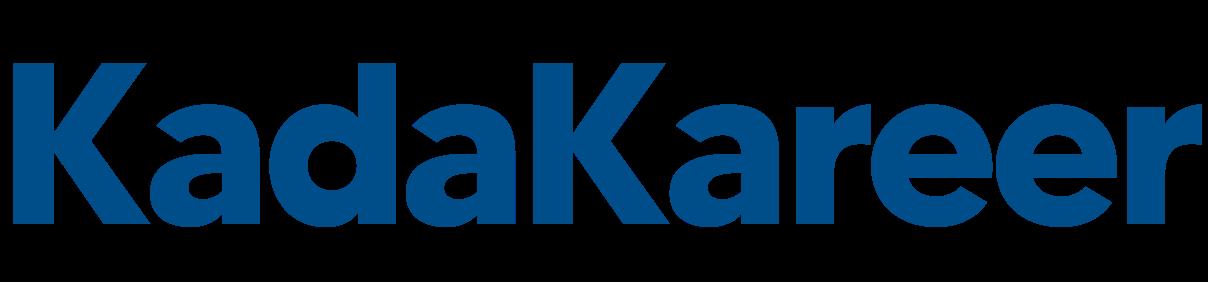KadaKareer