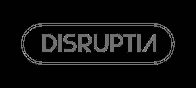 Disruptia