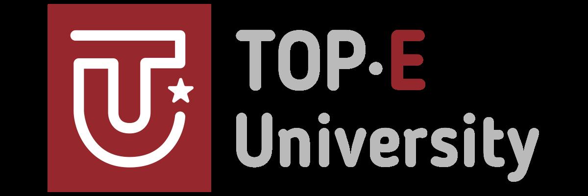Tope University