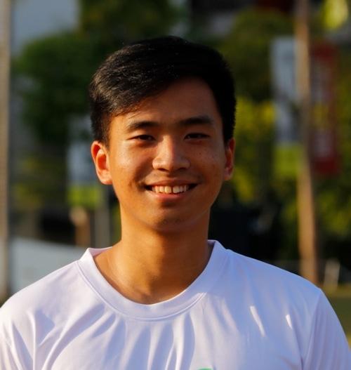 Felix Tan