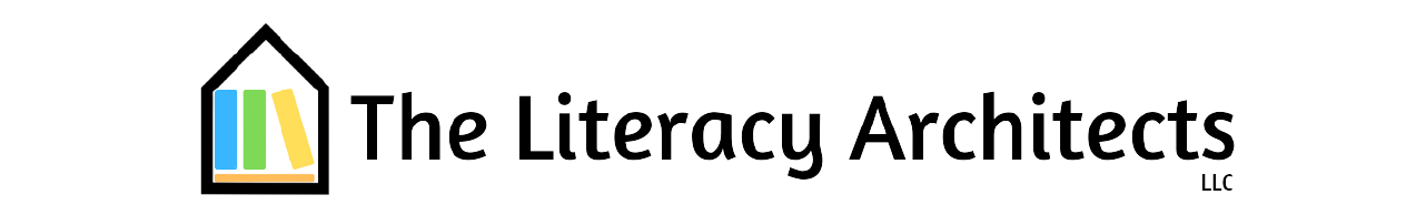 The Literacy Architects