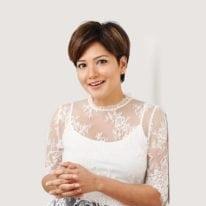 Sallyann Della Casa