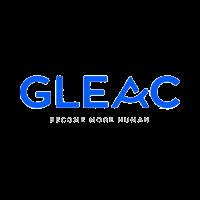 GLEAC