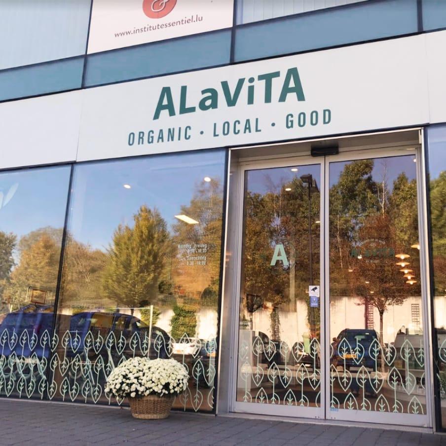 magasin-bio-alavita-junglinster