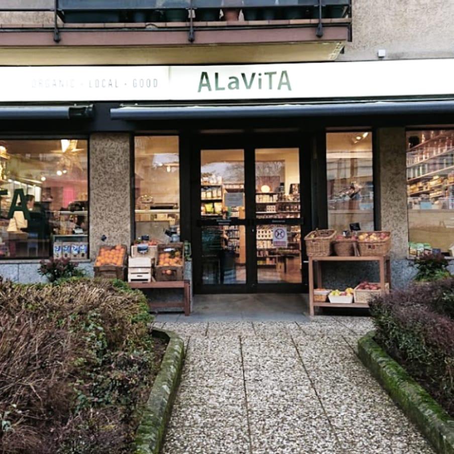 magasin-bio-alavita-luxembourg