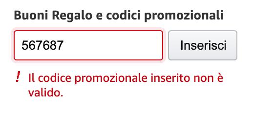 Amazon 9