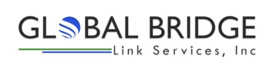 Global Bridge Inc