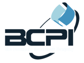 BCPI logo