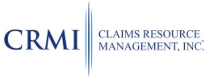 CRMI Logo
