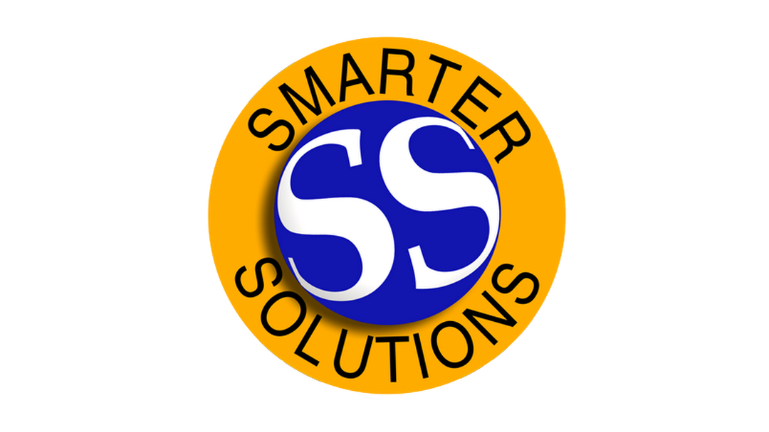 Smarter Solutions logo