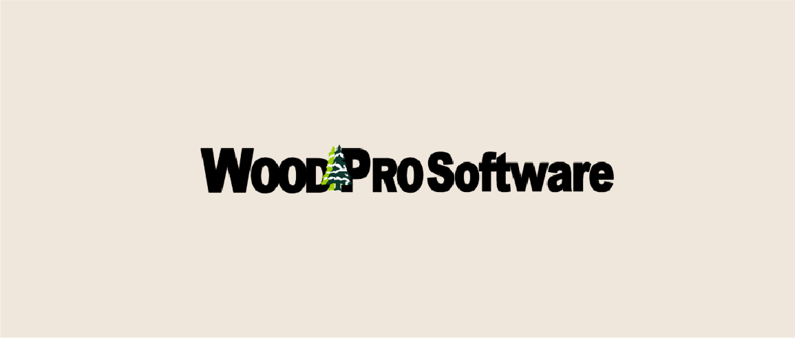 Woodpro Logo