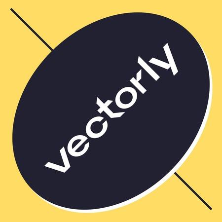 Vectorly