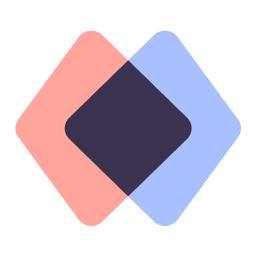 Wisp   Remote Collaboration