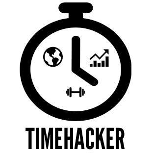 Timehacker