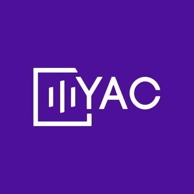 YAC (Legacy)