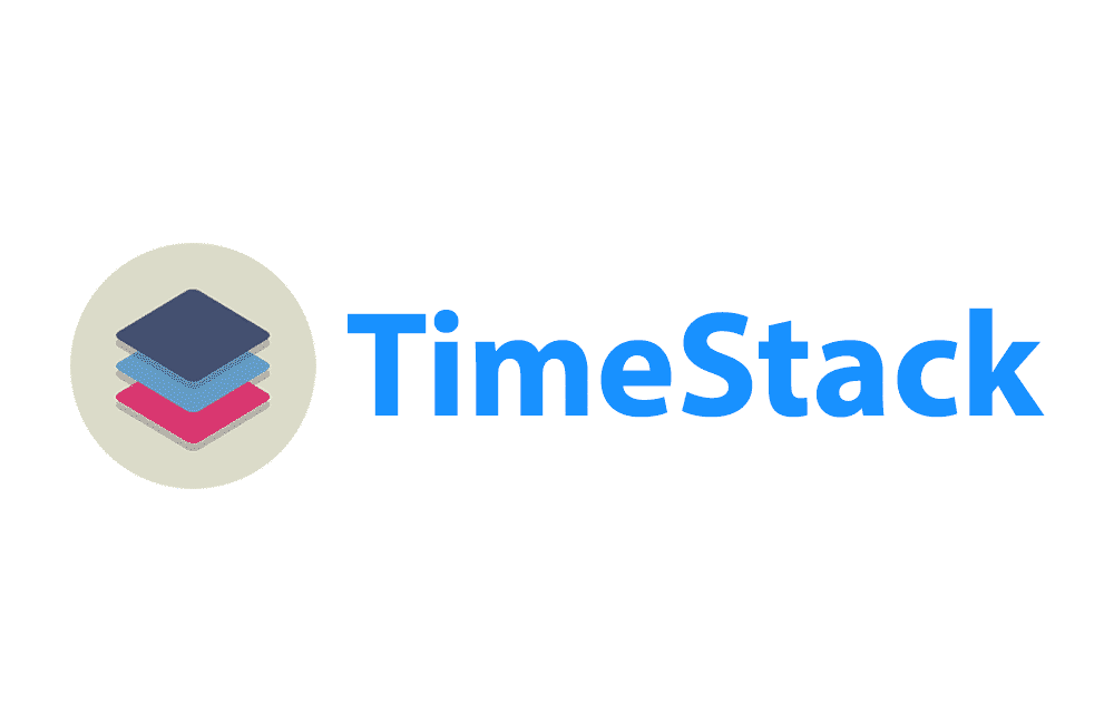 TimeStack