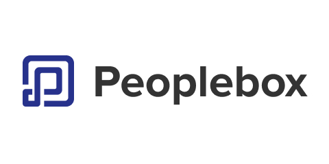 Peoplebox