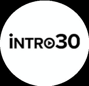 Intro30