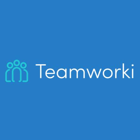Teamworki