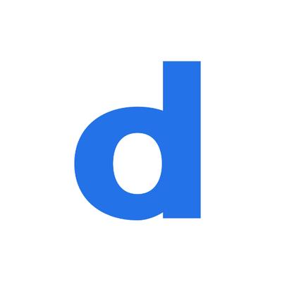 Doodle Bot for Slack