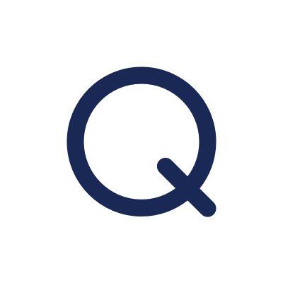 Quidlo Timesheets