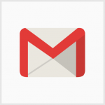 Gmail (Business)