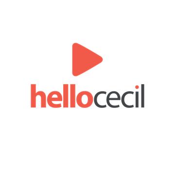 HelloCecil