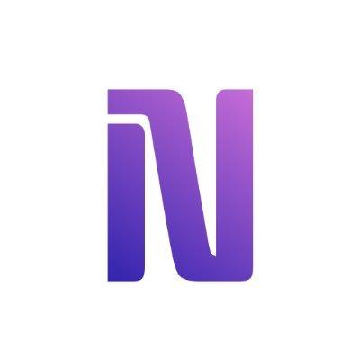 TheNote.app