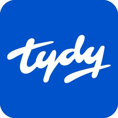 Tydy Onboard