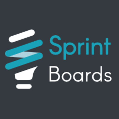 Sprint Boards
