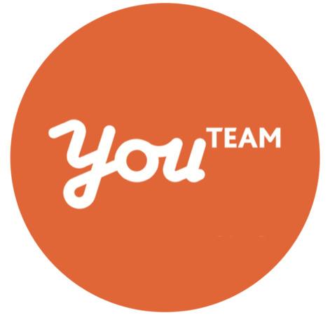You Team