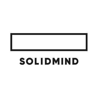 SOLIDMIND Nutrition GmbH