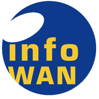 infoWAN Datenkommunikation GmbH