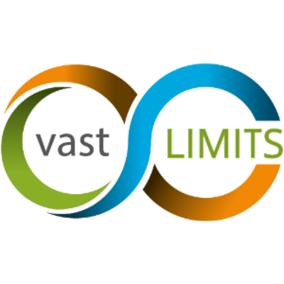 vast limits GmbH