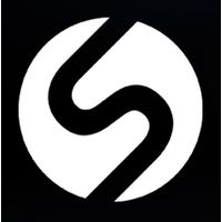 Sherpany