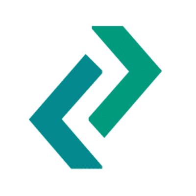 Zweitag GmbH