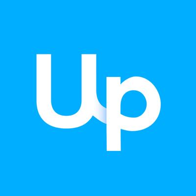 CareerUp, Inc.