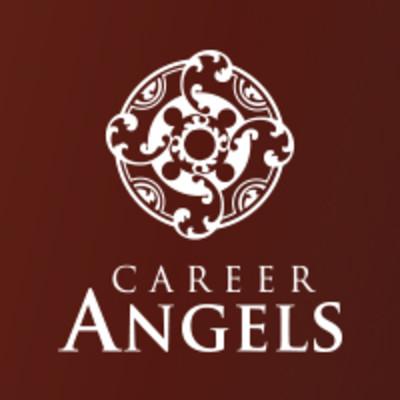 Career Angels