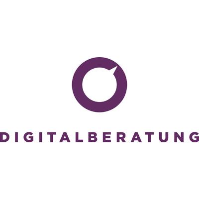 DIGITALBERATUNG GmbH