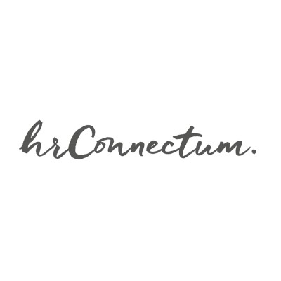 hrConnectum GmbH