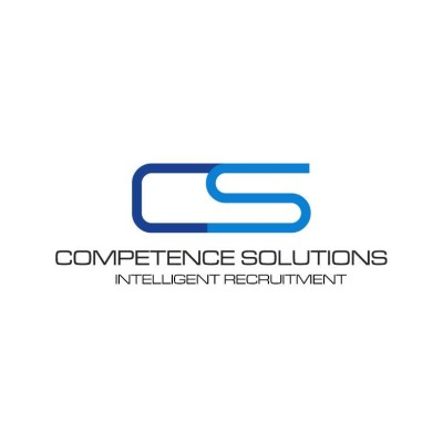 Competence Solutions