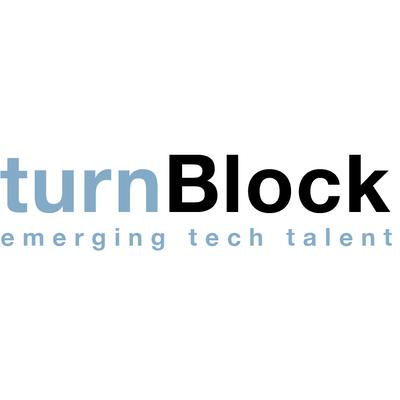 Turn Block Talent