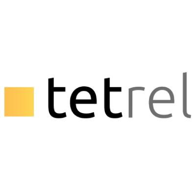 tetrel.ai