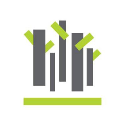 SepidarSystem | سپیدار سیستم