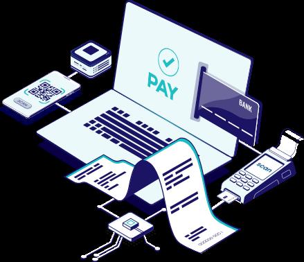 A Payment Management Platform