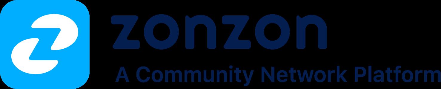Zonzon Logo